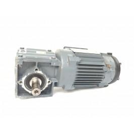 Silnik SEW-EURODRIVE 0,25kw
