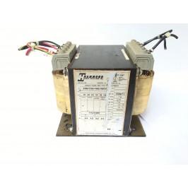 Transformator Hammond 3AH 230-115 VAC
