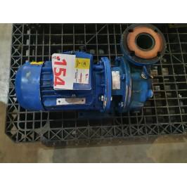 Pompa Silnik Skg90L2 L 2,2KW 18m3 27 h Nr154
