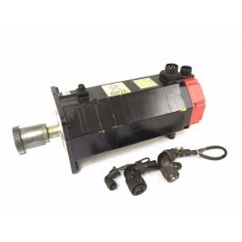 FANUC servo silnik A06B-0146-B675 3,0kW