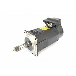 FANUC servo silnik A06B-0162-B175#0006 1.4kW