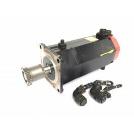 FANUC servo silnik A06B-0147-B675 3,8kW
