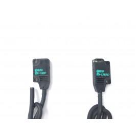 Czujnik fotoelektryczny bariera SUNX EX-13EAD EX-EP NrB899