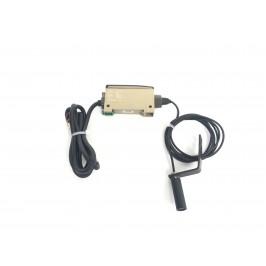 Czujnik światłowodowy wzmacniacz Takenaka F10R-JKC NrB881