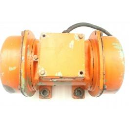 Silnik wibracyjny FIEGE 0,5KW Va12060/4 31kg