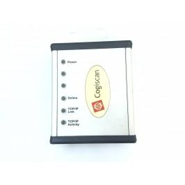 Cogiscan Moduł Multiplexer Kontroler CGSJD1EF84 NrB758