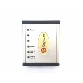 Cogiscan Moduł Multiplexer Kontroler CGSJD04280 NrB759