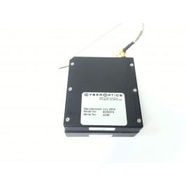 JUKI / ZEVATECH Czujnik laserowy Cyberoptics 8005674 NrB867