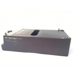 JUKI / ZEVATECH Czujnik laserowy Cyberoptics 8000286 NrB868