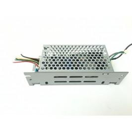Zasilacz Cosel LDC15F-2 5VDC 15VDC 230VAC NrC101