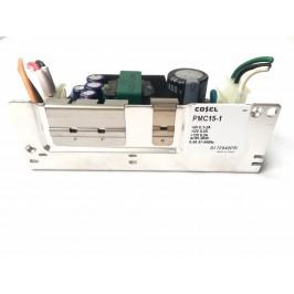 Zasilacz Cosel PMC15-1 5VDC 12VDC 230VAC NrC102