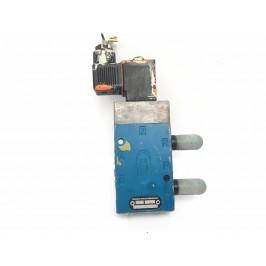Elektrozawór  Siłownik Wabco 5726075280 230VAC NrB851