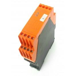 Przekaźnik bezpieczeństwa DOLD LG5924 24 V AC/DC