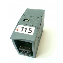 SIEMENS Moduł S7-1200 6ES7223-1PH30-0XB0