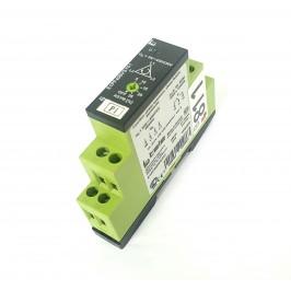 Przekaźnik monitorujący TELE E1PF400VSY01