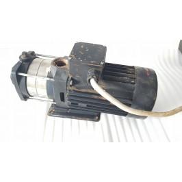 Pompa wody GRUNDFOS CH4-30 A-A-CVBE 1270W NrA907