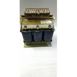 Transformator Danfoss LC Filtr 175Z4607 28A 180W