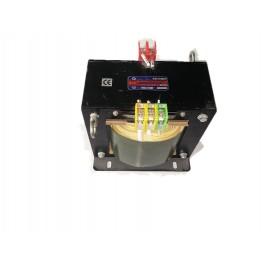 Transformator Swallow Electric A-6KCE-501 6KVA