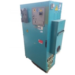 Rozdzielnia szafa elektryczna wys 175x92x50 Nr597