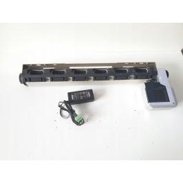 Jonizator SUNX ER-TF z zasilaczem 500mm