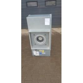 Wentylator z filtrem Nawiewny SNC RH28M-ZEK Nr499