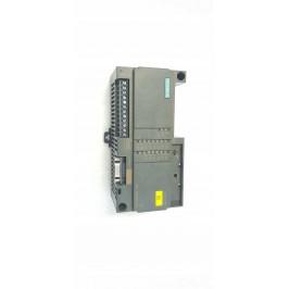 SIEMENS S7-200 CPU 212 CPU 6ES7 212-1BA01-0XB0