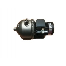 Pompa wody GRUNDFOS CHI2-30 A-W-G-BUBV 540W NrA017
