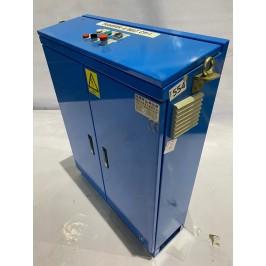 Rozdzielnia szafa elektryczna wys.120x90x32 Nr554