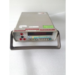 Cyfrowy miernik uniwersalny GW Gwinstek GDM-8145