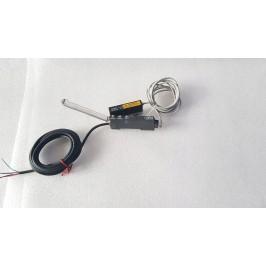 Kontroler do neutralizatora SUNX EF-S1C EF-S1HS
