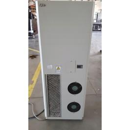 Klimatyzator chłodzenie szafy elektrycznej Nr409