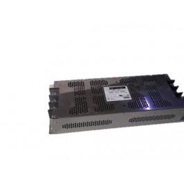 COSEL filtr przeciwzakłóceniowy 3-fazy 100A 500V