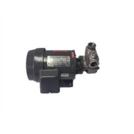 Pompa do wody TOSHIBA 0.75kw IK FCKL 3x200V NrA966