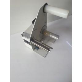 Dyspenser Podajnik Labelmate LD-100-RS NrA947