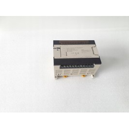 PLC Moduł rozszerzeń OMRON SYSMAC CPM1A-30CDR-A-V1