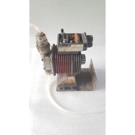 Profesjonalna Pompa dozująca IWAKI EH-B20VH-230PS2