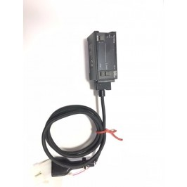Keyence czujnik przepływu FD-V70A NrA307