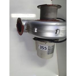 Wentylator turbina silnik FULTA BLW8 0,205KW Nr355