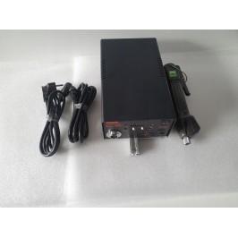 Wkrętak elektryczny HIOS BLOP-STC2 BL 7000 NrA960