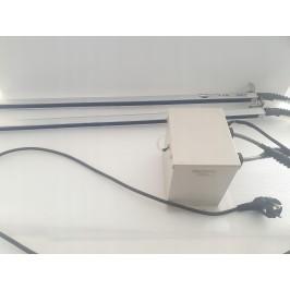 Jonizator zasilacz 6,5KVac 2 listwy 1400mm TLSB