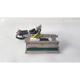 Głowica termiczna KHT-112-12TAJ2-SKB drukarka SATO