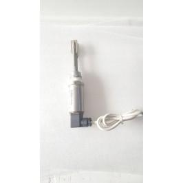 Przełączniki temperatury Endress Hauser FTL 260-02