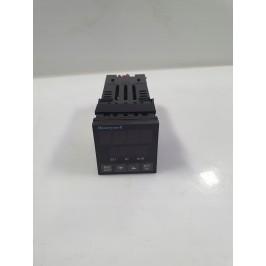 Regulator temperatury HONEYWELL UDC1000 Micro-Pro