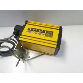 Nadajnik światła bezpieczeństwa Jay SMBT502 SWMR01