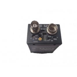 Sony XC-ST50 analogowa CCD Kamera inspekcyjna