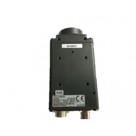 HITACHI KP-M1AN analogowa CCD Kamera inspekcyjna