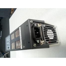 Oświetlacz światłowodowy SCHOTT MEGALIGHT 100W 12V
