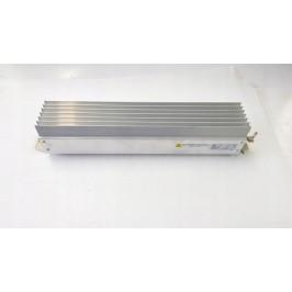 Rezystor hamujący 900W 15 DB 7.5-2 C