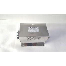 HF3040A-UN filtr przeciwzakłóceniowy 3-faz 40A