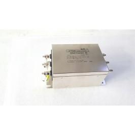 TDK ZAGT2250-M filtr przeciwzakłóceniowy 3-faz 50A